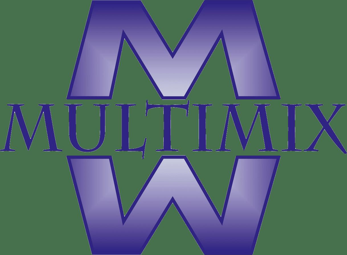 multimix.hu